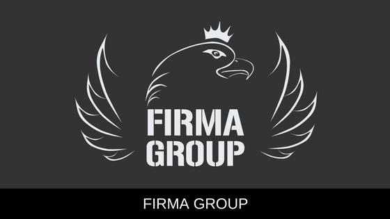 PARTNERZY-LOGO-Firma-Group